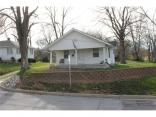601 Euclid Ave, Greenwood, IN 46142