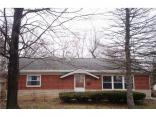 3418 Minger Rd, Indianapolis, IN 46222