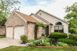 3276 Eddy Court, Indianapolis, IN 46214