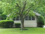 107 E Sumner Ave, INDIANAPOLIS, IN 46227