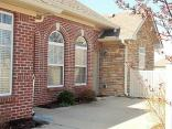 11205 Red Fox Run, Fishers, IN 46038