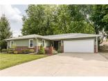 1289 Casco Bay Cir, Cicero, IN 46034