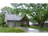 7169 Fox Orchard Ct, Indianapolis, IN 46214