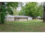 11822 Hoster Road, Carmel, IN 46033
