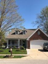 1099 Saratoga Circle, Indianapolis, IN 46280