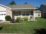 5522 Gateridge Ln, INDIANAPOLIS, IN 46237