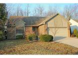 6751 Oak Lake Dr, INDIANAPOLIS, IN 46214