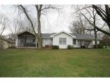 584 Kinney Ln, COLUMBUS, IN 47201
