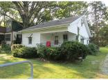 9131 E 12th St, INDIANAPOLIS, IN 46229