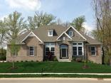2850 Pyrenean Pl, Westfield, IN 46074