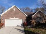 13257 Cameo Ct, Carmel, IN 46033