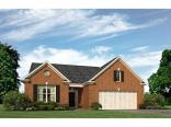 1519 Valdarno Dr, Greenwood, IN 46143