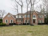 8971 Bay Breeze Ln, Indianapolis, IN 46236