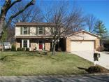 719 Fenster Ct, INDIANAPOLIS, IN 46234