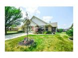 1220 Whittington Dr, Brownsburg, IN 46112