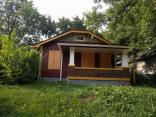 2523 East 18th Street, Indianapolis, IN 46218