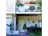 6871 N Shore Island Dr, INDIANAPOLIS, IN 46220
