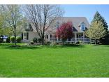 8696 Moon Bay Cir, Indianapolis, IN 46236