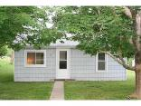 2271 S Wolfcreek Rd, Columbus, IN 47201