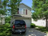 6644 Black Antler Cir, Indianapolis, IN 46217