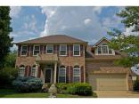 9983 Parkshore Dr, Fishers, IN 46038