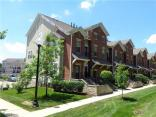 1076 Reserve Way, INDIANAPOLIS, IN 46220
