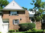 2828 Lake Forest Dr, Indianapolis, IN 46268