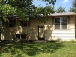 6120 Monarch Cir, INDIANAPOLIS, IN 46224