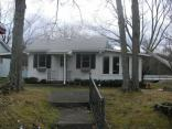 154 E Roszell Dr, Nineveh, IN 46164