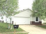 119 Snowflake Circle, Greenwood, IN 46143