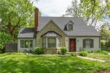728 Nottingham Court, Indianapolis, IN 46240