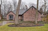 4963 Fieldstone Trail, Indianapolis, IN 46254