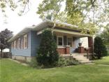 5254 W 14th St, Indianapolis, IN 46224