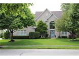 11048 Windermere Blvd, Fishers, IN 46037