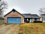 11209 Baycreek Dr, INDIANAPOLIS, IN 46236