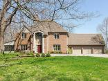 8432 W 85th St, Indianapolis, IN 46278