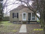 3631 W 32nd St, Indianapolis, IN 46222
