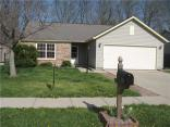 5143 Emmert Dr, INDIANAPOLIS, IN 46221