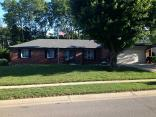 8811 Beckford Dr, INDIANAPOLIS, IN 46234