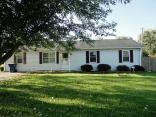 579 Pearl St, Whiteland, IN 46184