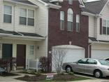 8315 Pine Branch Ln, Indianapolis, IN 46234