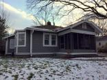 623 E 60th St, Indianapolis, IN 46220