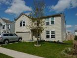 8123 Retreat Ln, Indianapolis, IN 46259