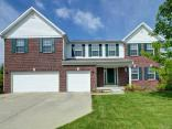 19125 Searay Dr, Noblesville, IN 46060