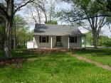5402 Singleton St, INDIANAPOLIS, IN 46227