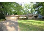 4901 Seville Ct, INDIANAPOLIS, IN 46228