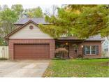 19475 Creekview Drive, Noblesville, IN 46062