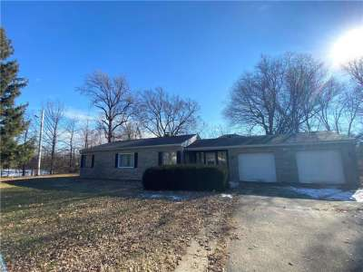 6515 W 71st Street, Indianapolis, IN 46278