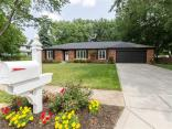 163 Parkview Ct, Carmel, IN 46032