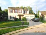 6241 Tybalt Pl, INDIANAPOLIS, IN 46254